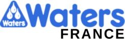Filtration de l'eau à domicile. Carafes filtrantess