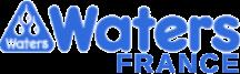 Carafe filtrante – carafe filtre à eau